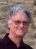 Bill Sowerby