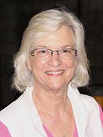 Liz Sowerby